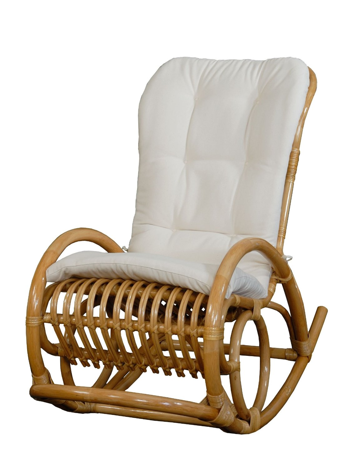Une grande s lection de rocking chair enfant - Rocking chair confortable ...